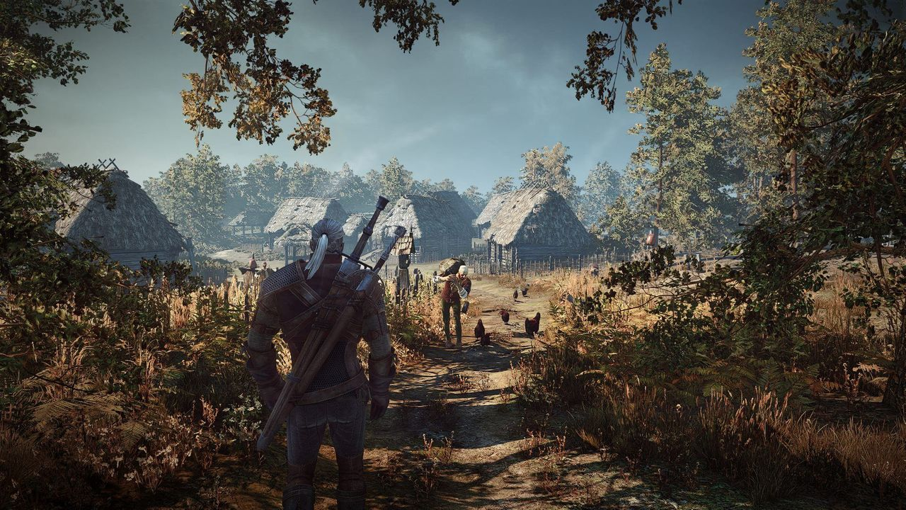 The Witcher 3 : Wild Hunt The-witcher-3-wild-hunt-pc-1372235347-047