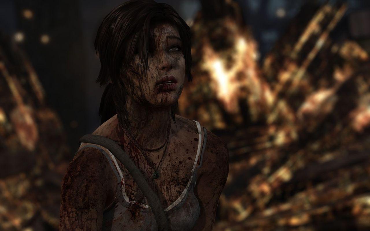 Tomb Raider le reboot de la série Tomb-raider-pc-39283-1362492684-084