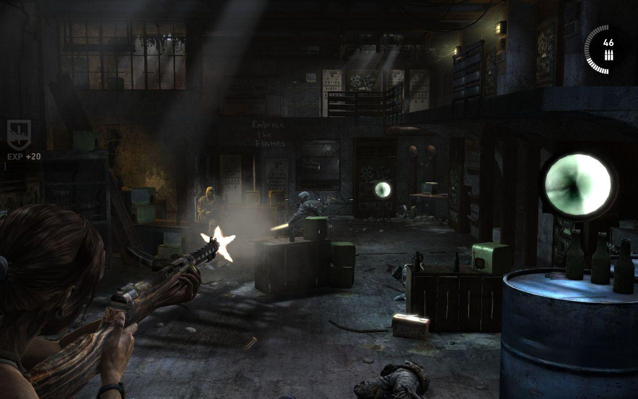 Tomb Raider le reboot de la série Tomb-raider-pc-39283-1362492684-096