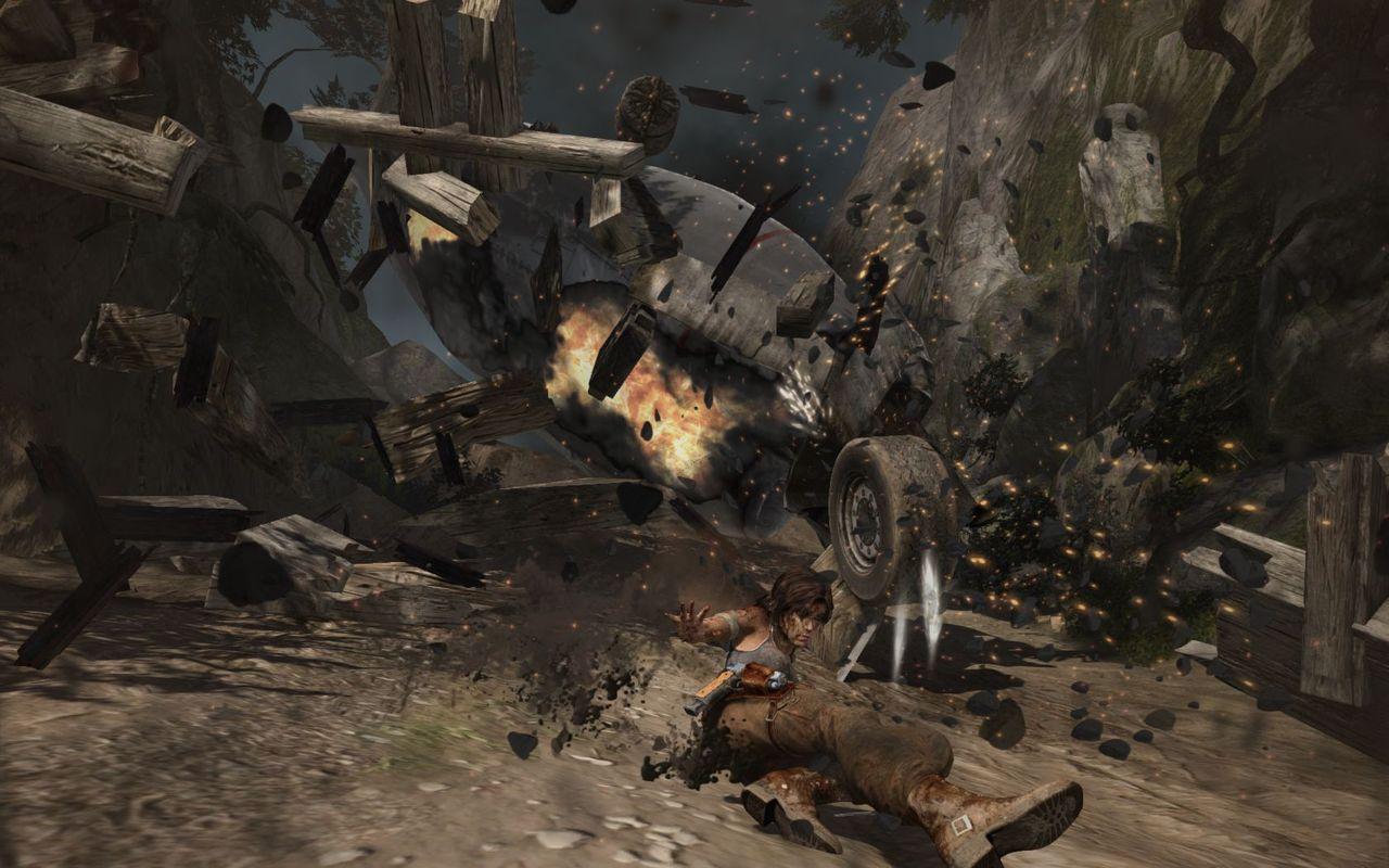 Tomb Raider le reboot de la série Tomb-raider-pc-39283-1362492684-100