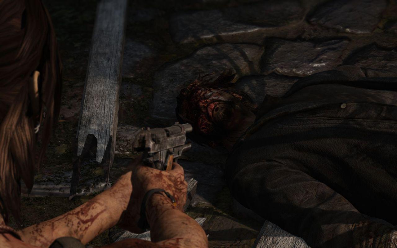 Tomb Raider le reboot de la série Tomb-raider-pc-39283-1362492684-170