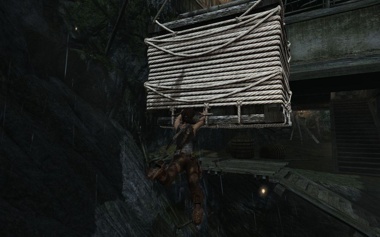 Tomb Raider le reboot de la série Tomb-raider-pc-39283-1362492684-190