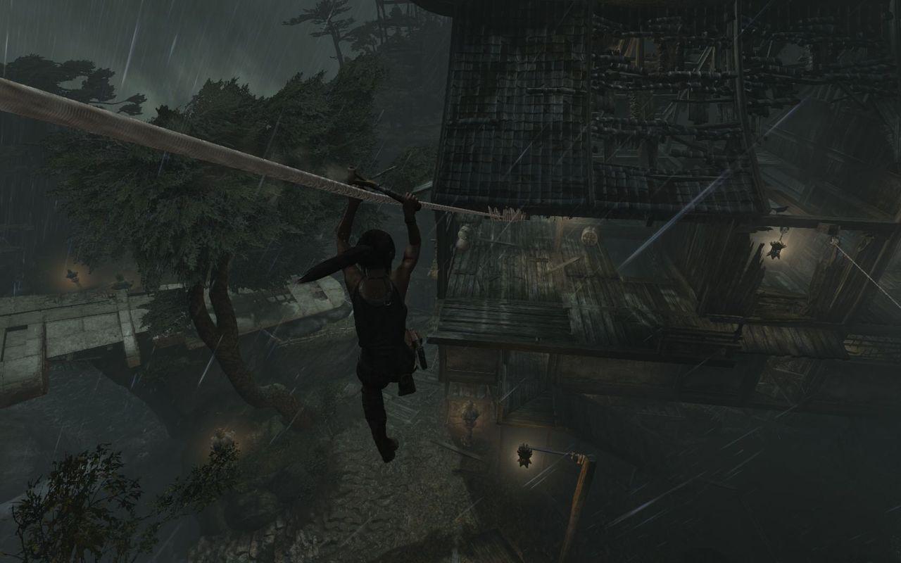 Tomb Raider le reboot de la série Tomb-raider-pc-39283-1362492684-197