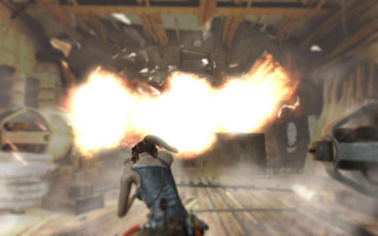 Tomb Raider le reboot de la série Tomb-raider-pc-39283-1362492684-227