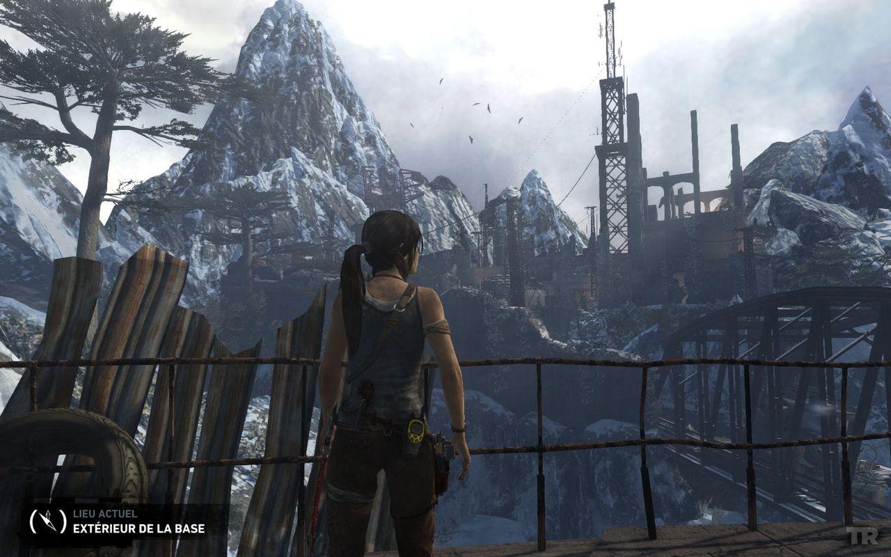 Tomb Raider le reboot de la série Tomb-raider-pc-39283-1362492684-236