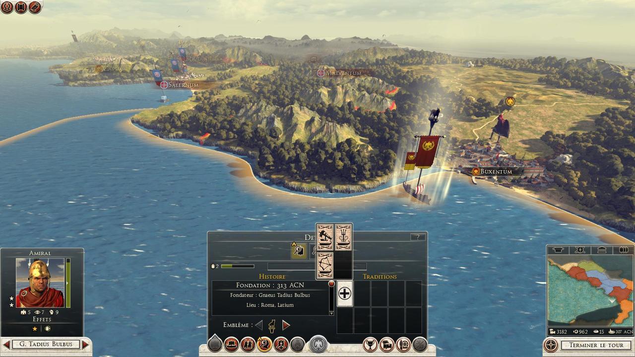 Rome Total War II - Preview Total-war-rome-ii-pc-1378223653-085