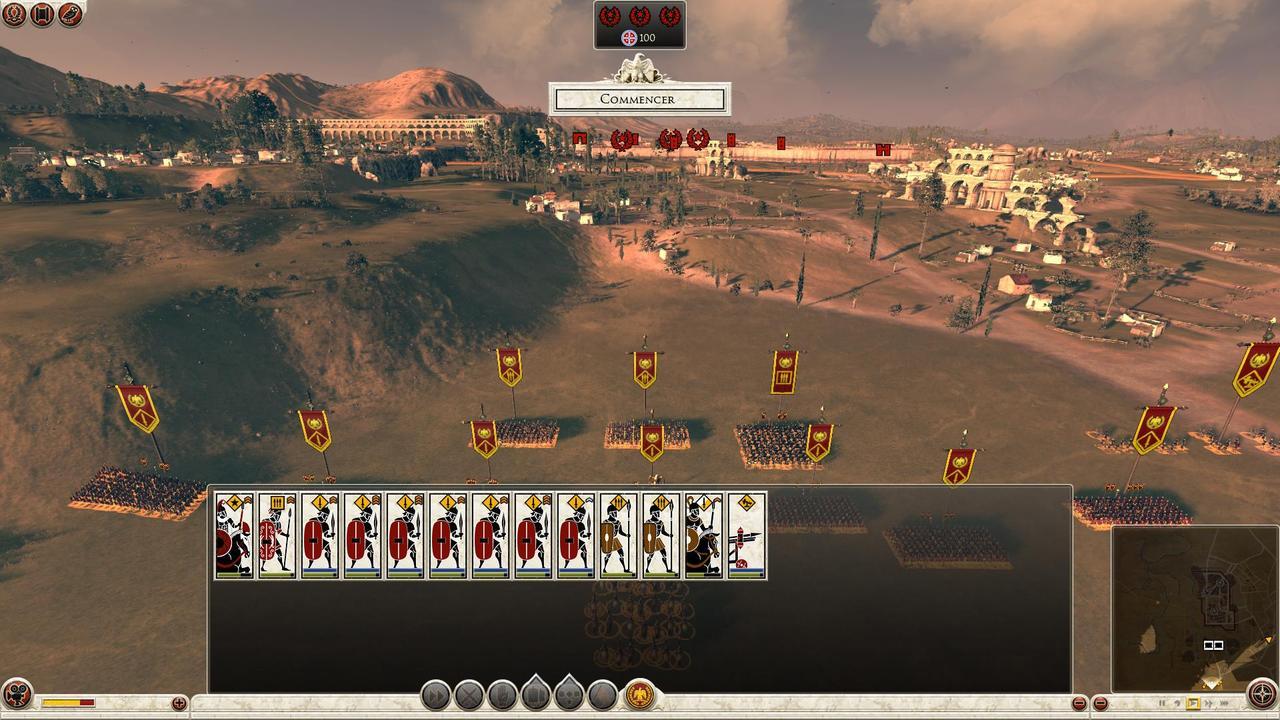 Rome Total War II - Preview Total-war-rome-ii-pc-1378223653-087