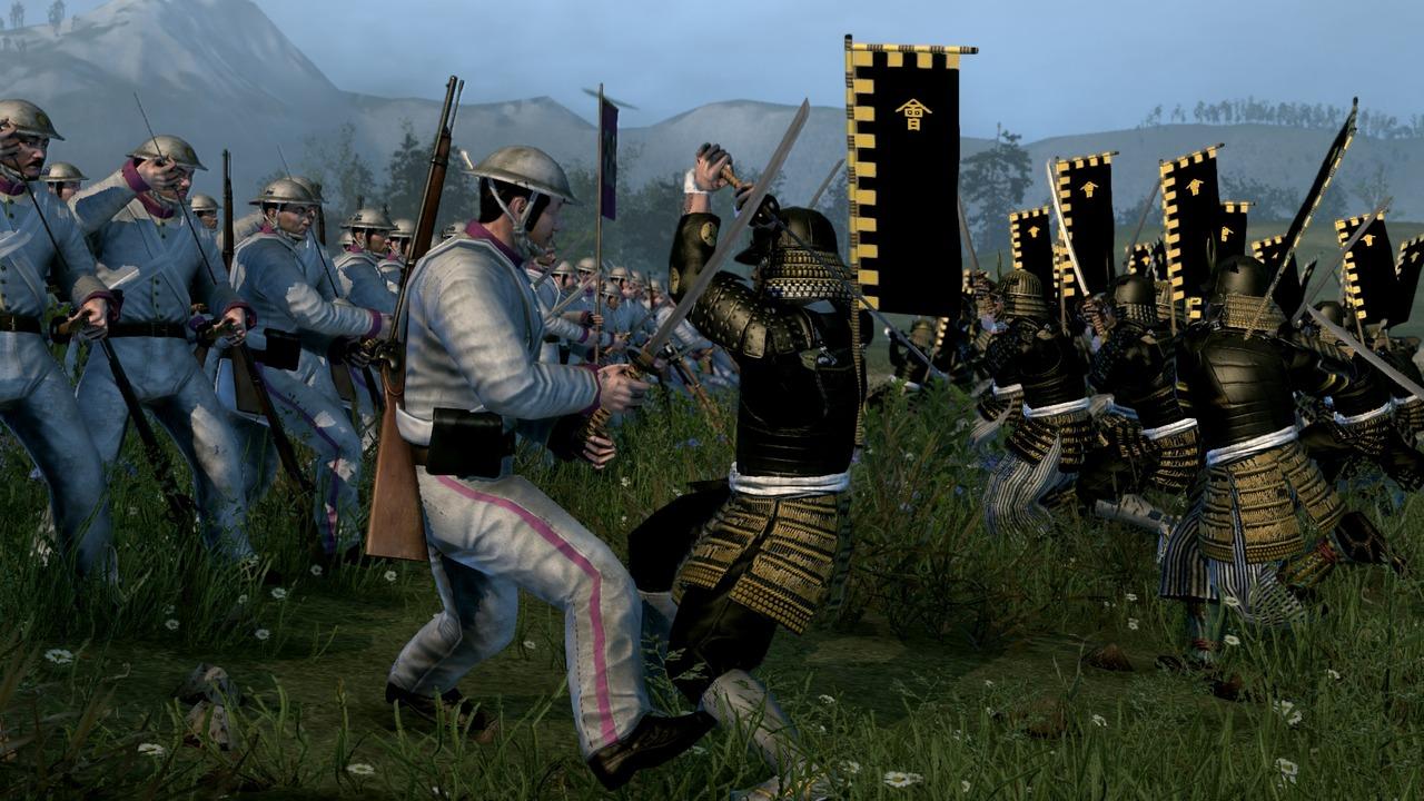 Total War - Page 4 Total-war-shogun-2-la-fin-des-samourais-pc-1322508055-001