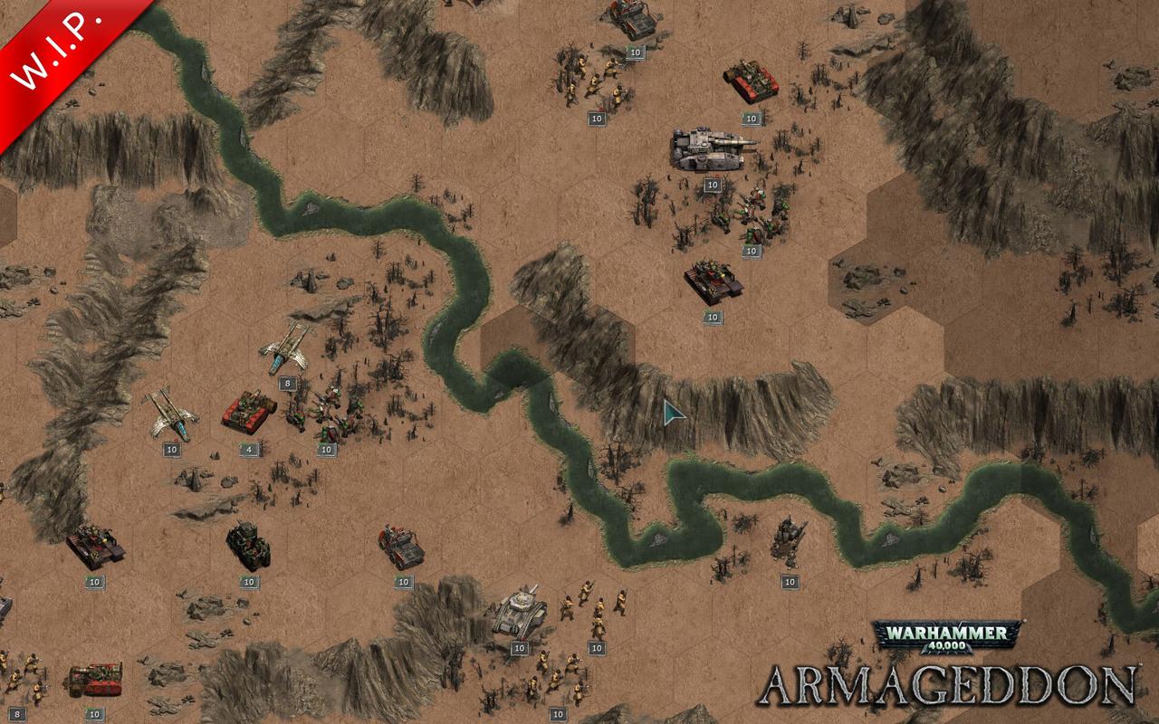 Armageddon Warhammer-40-000-armageddon-pc-1407175164-001