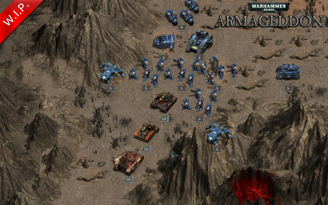 Armageddon Warhammer-40-000-armageddon-pc-1407175164-002