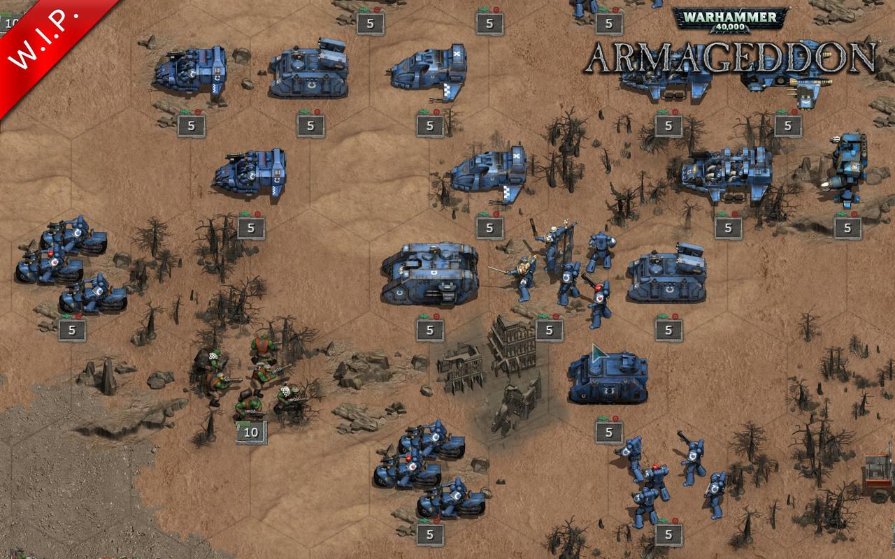 Armageddon Warhammer-40-000-armageddon-pc-1407175164-004