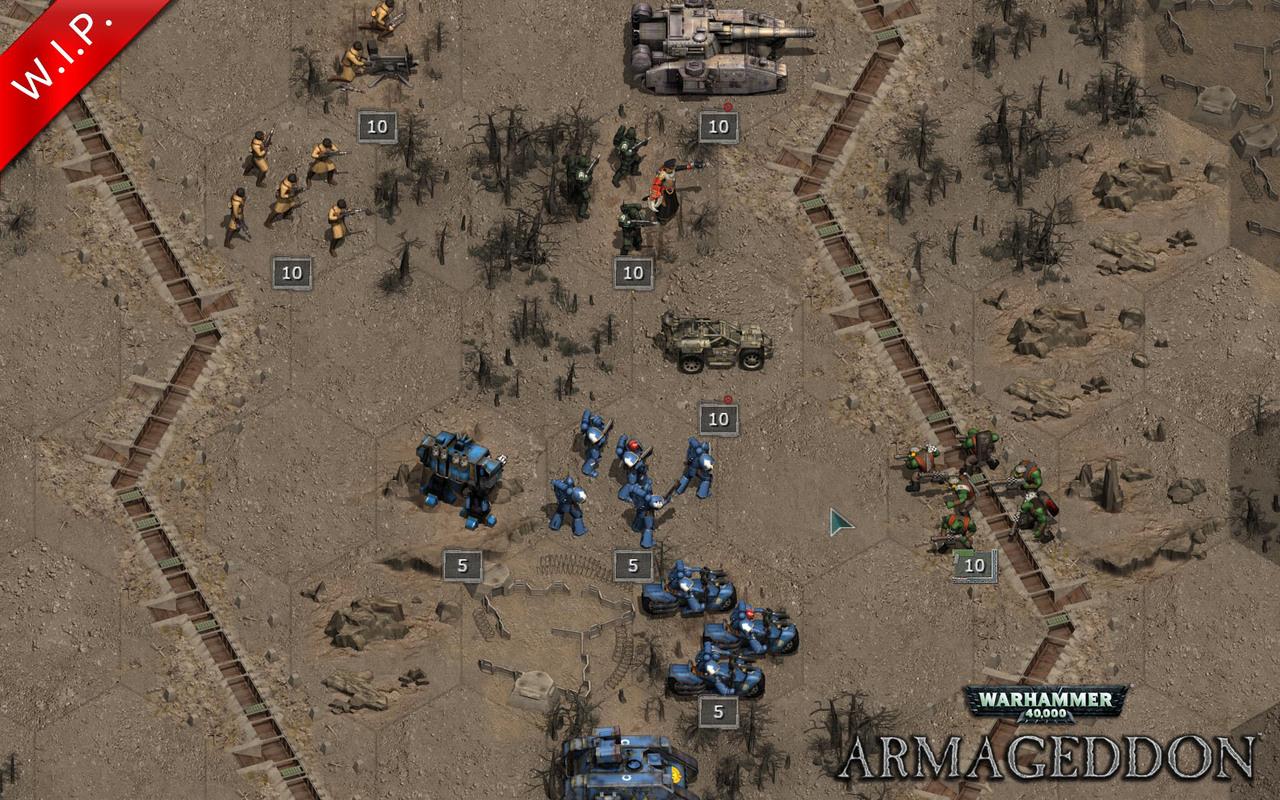 Armageddon Warhammer-40-000-armageddon-pc-1407175164-005