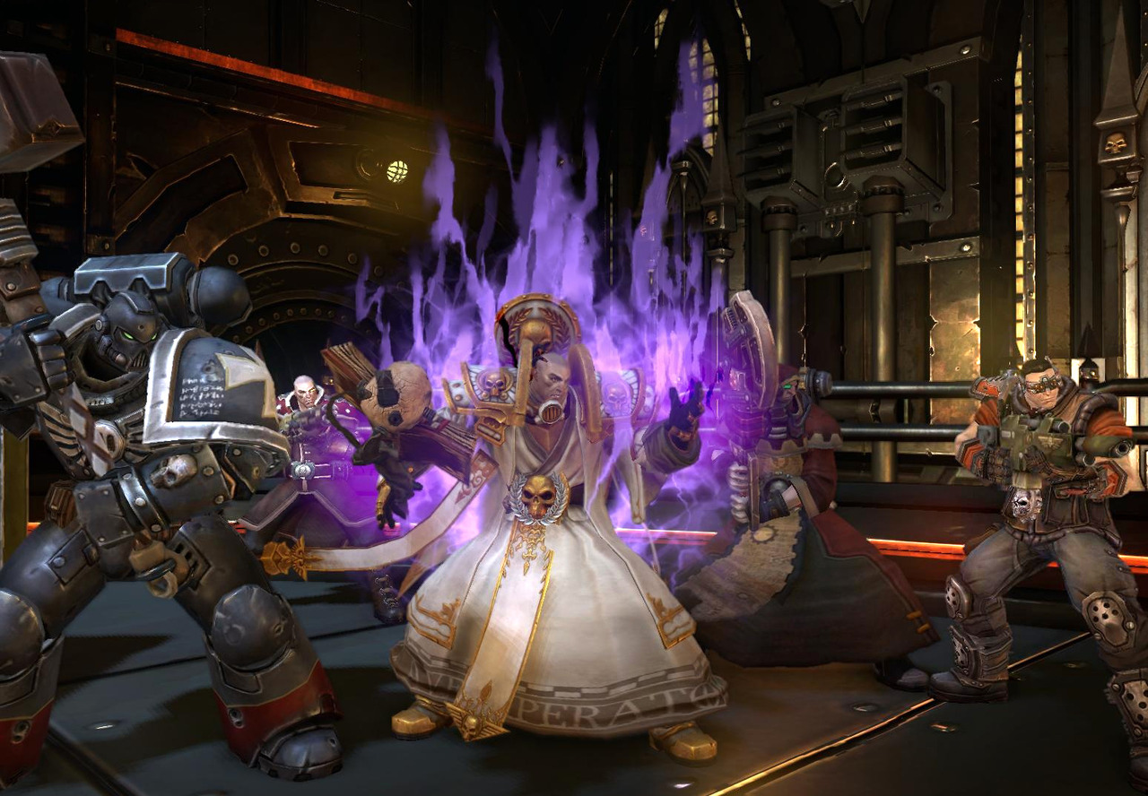 DARK MILLENIUM ONLINE Warhammer-40-000-dark-millenium-online-pc-014