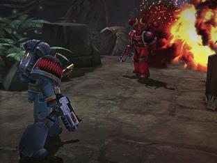 Warhammer 40k : Space Wolf [PC/Smartphone/Tablette] Warhammer-40-000-space-wolf-pc-1376677622-001_m