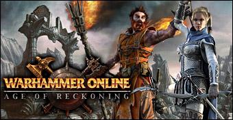 Warhammer Online : Age of Reckoning sur PC Waropc00c