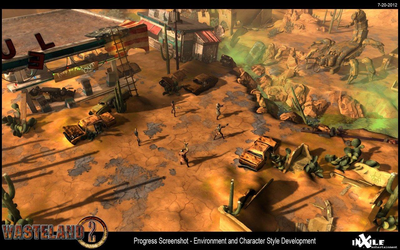 Wasteland 2 Wasteland-2-pc-1342854655-003