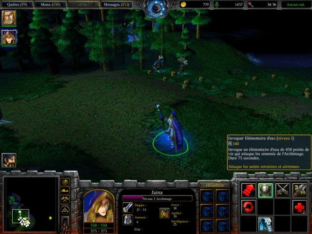 Warcraft adapté au cinéma Wcf3pc036