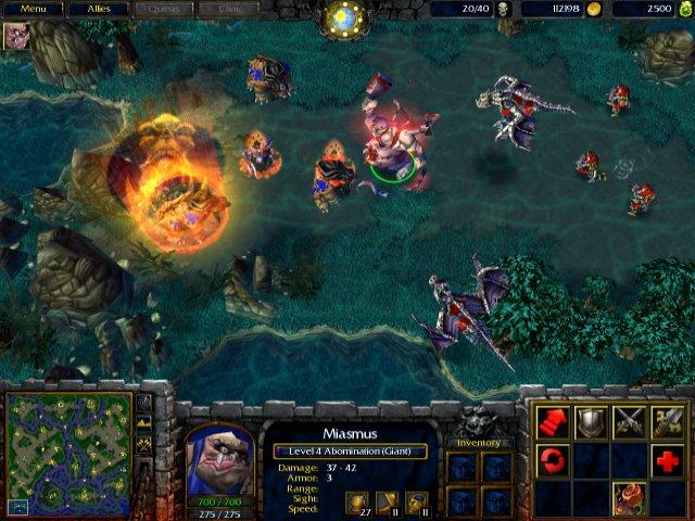 Warcraft adapté au cinéma Wcf3pc041