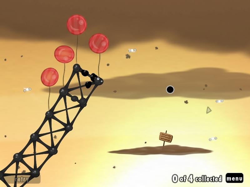 [Video Game] World of Goo Wgoopc006