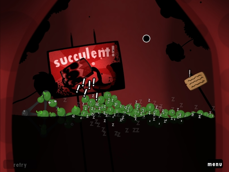 [Video Game] World of Goo Wgoopc097