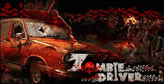 Chroniques à venir: Tolemack - Page 2 Zombie-driver-pc-00a