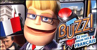 Buzz ! : Le Plus Malin des Français Buzz-le-plus-malin-des-francais-playstation-portable-psp-00a