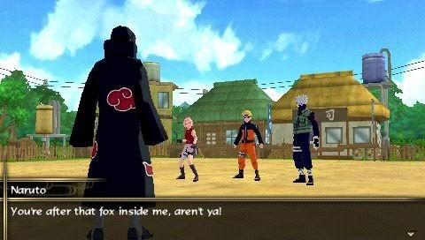تحميل لعبة Naruto Shippuden: Legends: Akatsuki Rising PSP Naruto-shippuden-legends-akatsuki-rising-playstation-portable-psp-031