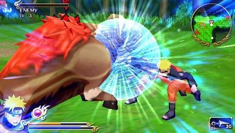 تحميل لعبة Naruto Shippuden: Legends: Akatsuki Rising PSP Naruto-shippuden-legends-akatsuki-rising-playstation-portable-psp-035