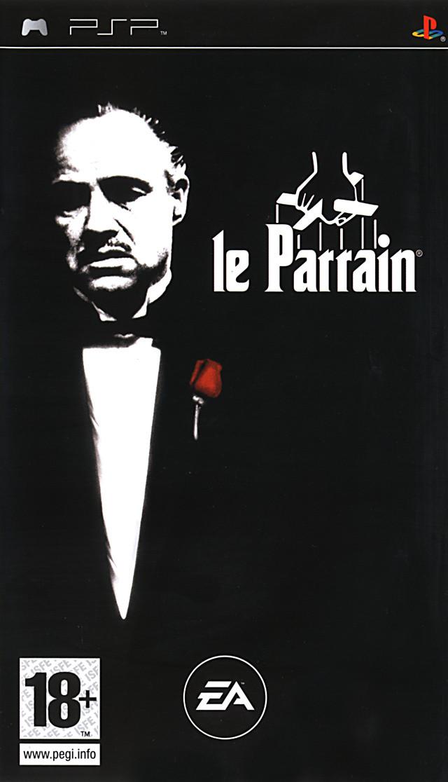 psp  العاب Parrpp0f