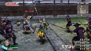 بعد ان نزل عنها خبر بالمنتدى (samurai warriors 3 z special) Samurai-warriors-3z-special-playstation-portable-psp-1322820530-011_m