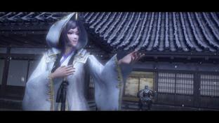 بعد ان نزل عنها خبر بالمنتدى (samurai warriors 3 z special) Samurai-warriors-3z-special-playstation-portable-psp-1322820530-014_m