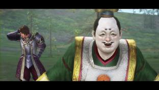 بعد ان نزل عنها خبر بالمنتدى (samurai warriors 3 z special) Samurai-warriors-3z-special-playstation-portable-psp-1322820530-016_m