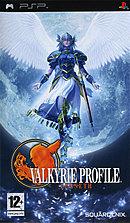Valkyrie Profile Vplepp0ft