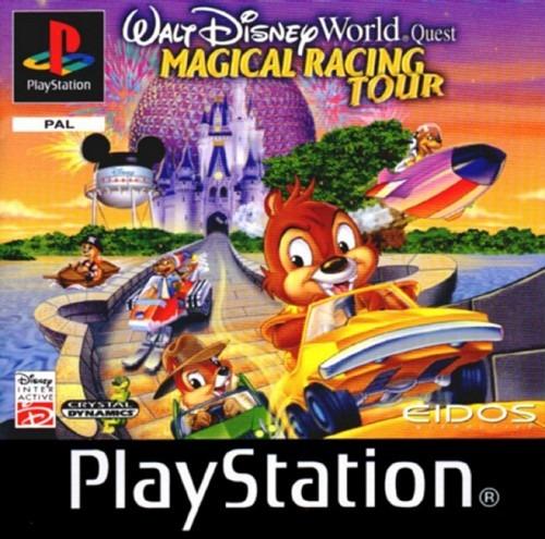 [Jeux Vidéos] Vos jeux vidéos Disney Mrqdps0f