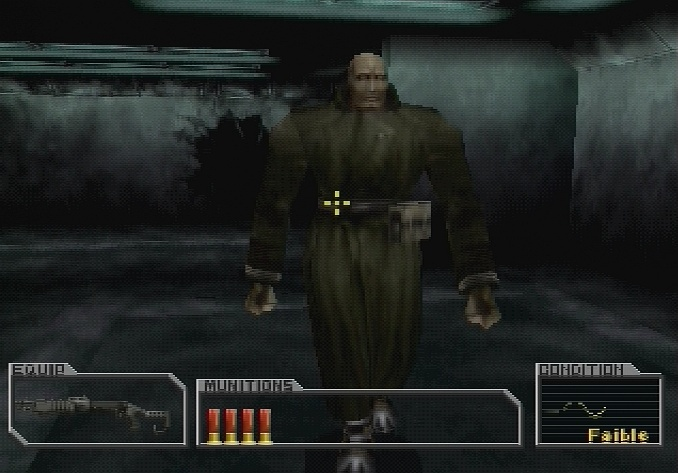 Dossier: Resident Evil Resident-evil-survivor-playstation-ps1-012