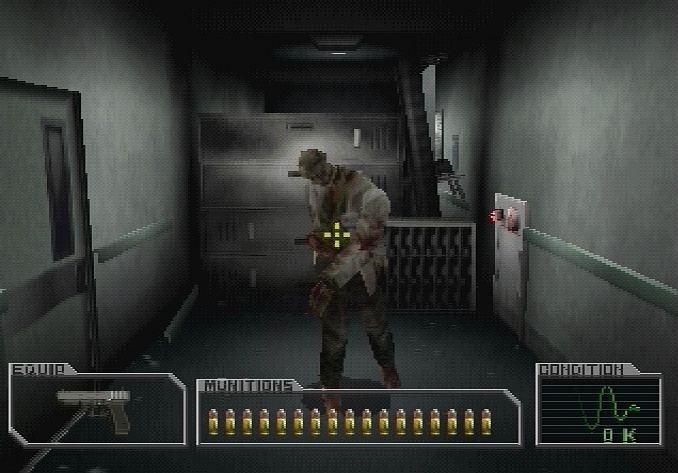 Dossier: Resident Evil Resident-evil-survivor-playstation-ps1-026