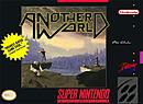 [jeux] vos jeux video préférés Antwsn0ft