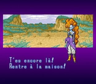 Les pires traduction de jeux vidéos Dbz2sn008_m