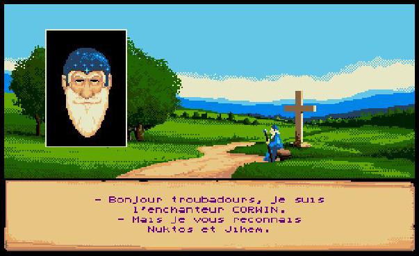 Ces jeux PC qui ont marqués votre enfance... - Page 2 Troubadours-atari-st-1342186756-012