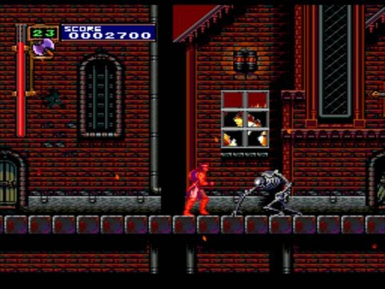PC Engine- Tests de jeux et plus si affinité - Page 5 Castlevania-rondo-of-blood-turbografx-pc-engine-256