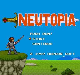 PC Engine- Tests de jeux et plus si affinité - Page 5 Neutopia-turbografx-pc-engine-005