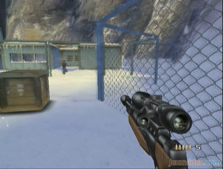 Vos jeux et niveaux où il fait froid préférés Timesplitters_2_xbox-00006462-high