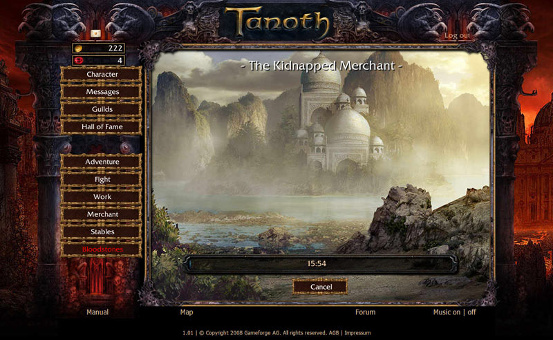 Tanoth Tanoth-web-001