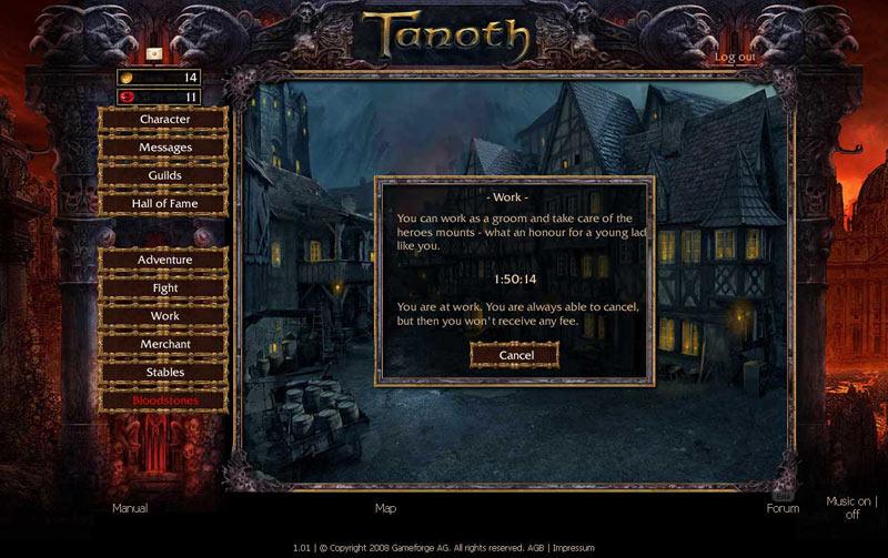 Tanoth Tanoth-web-002