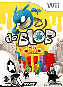 [Nintendo] Topic officiel Wii, 3DS, DS... Dblowi0ft