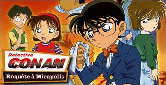 Détective Conan : Enquête à Mirapolis Detective-conan-enquete-a-mirapolis-wii-00a
