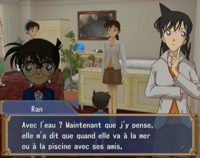 Détective Conan : Enquête à Mirapolis Detective-conan-enquete-a-mirapolis-wii-037