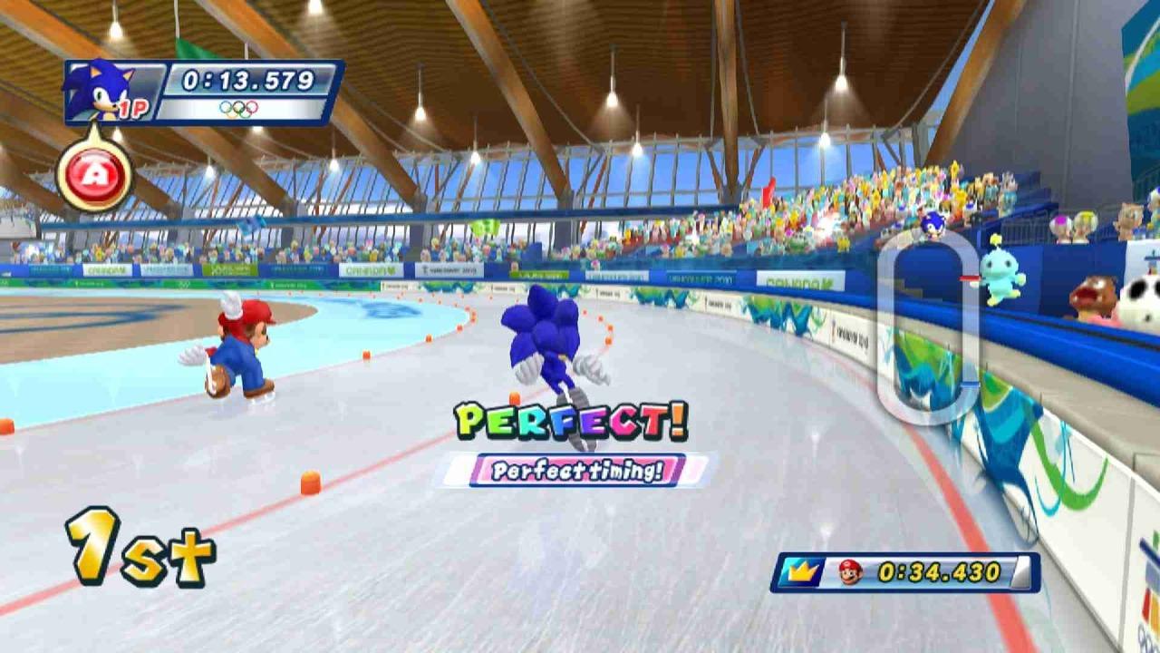 Le jeu du jeu - Page 3 Mario-sonic-aux-jeux-olympiques-d-hiver-wii-012
