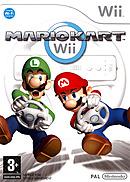 [jeux] vos jeux video préférés Mkwiwi0ft