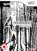 [Nintendo] Topic officiel Wii, 3DS, DS... Res4wi0ft